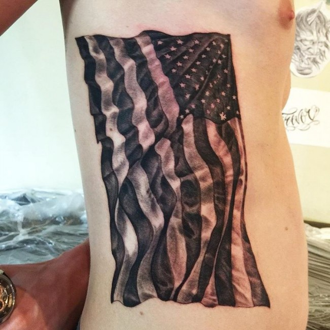american-flag-tattoo (12)