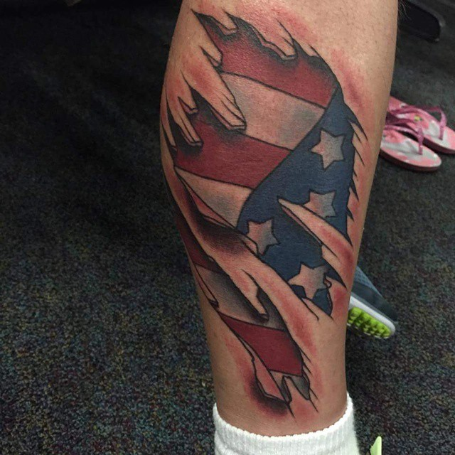 american-flag-tattoo (13)