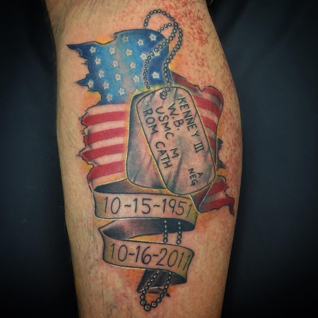 american-flag-tattoo (14)