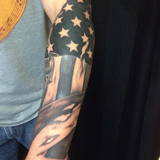 american-flag-tattoo (15)