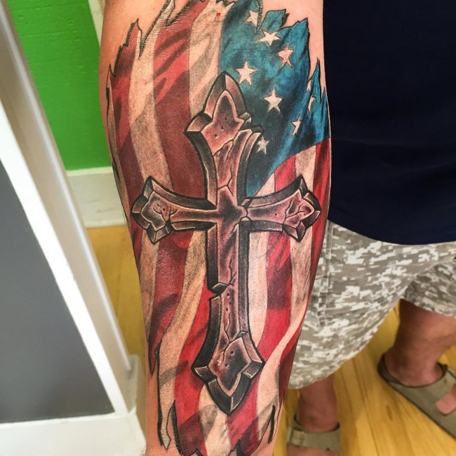 american-flag-tattoo (16)