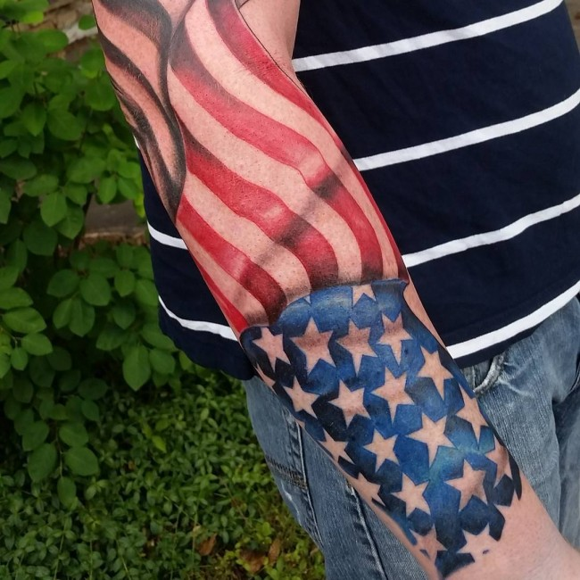american-flag-tattoo (17)