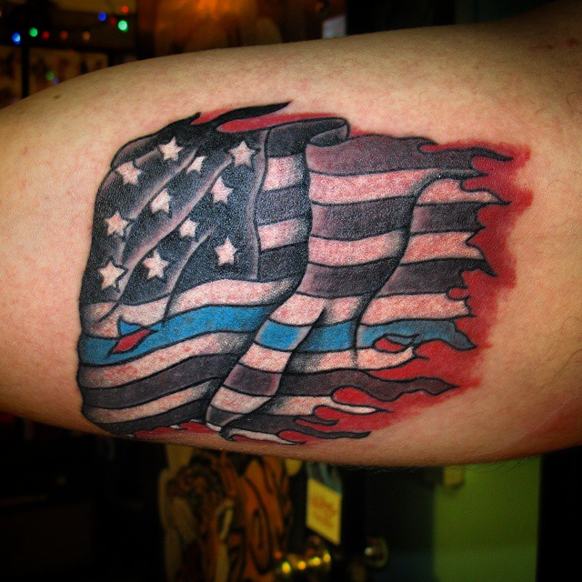 american-flag-tattoo (2)