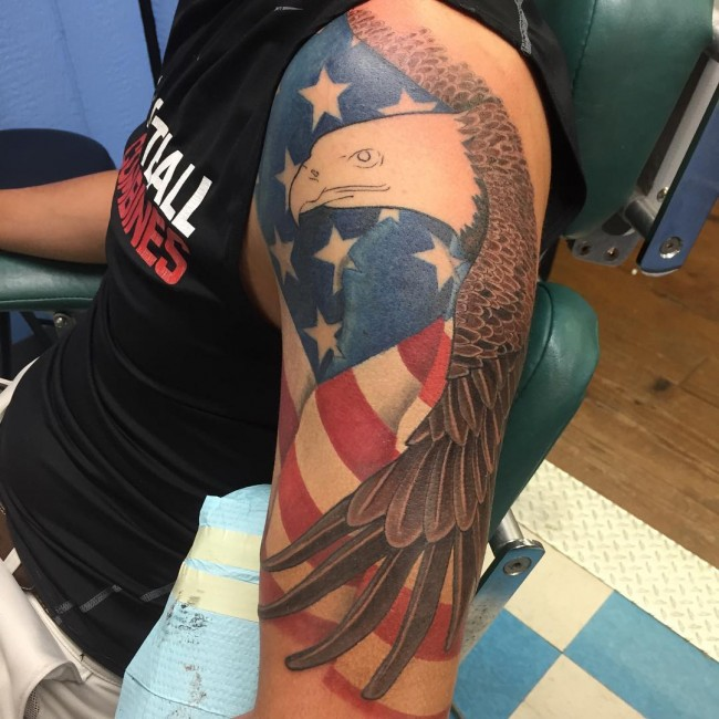 american-flag-tattoo (20)
