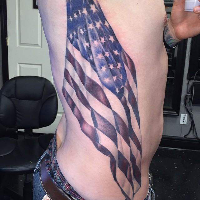 american-flag-tattoo (3)