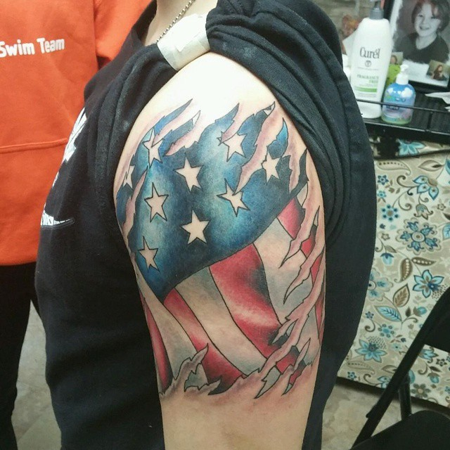 american-flag-tattoo (4)