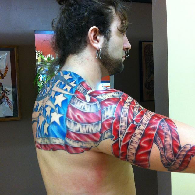 american-flag-tattoo (6)