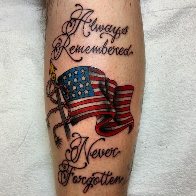 american-flag-tattoo (7)