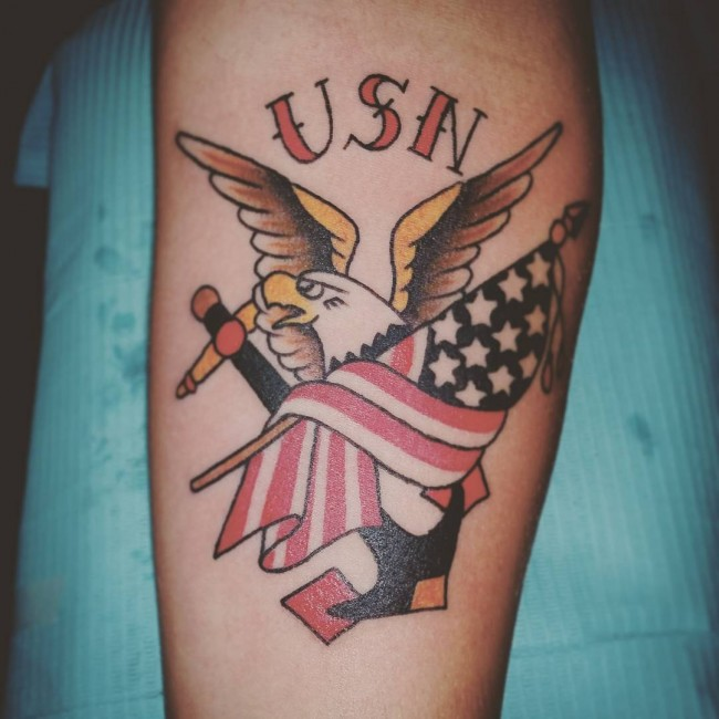 american-flag-tattoo (9)