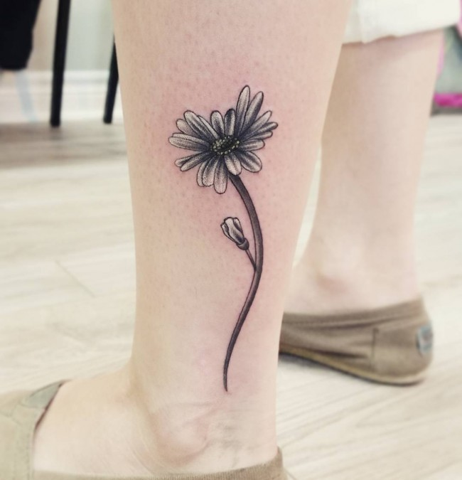 ankle-tattoo (10)