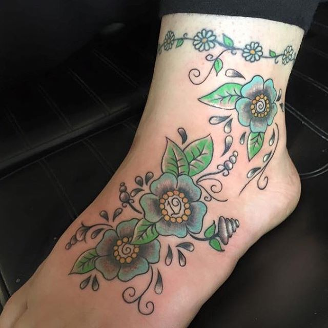 ankle-tattoo (16)