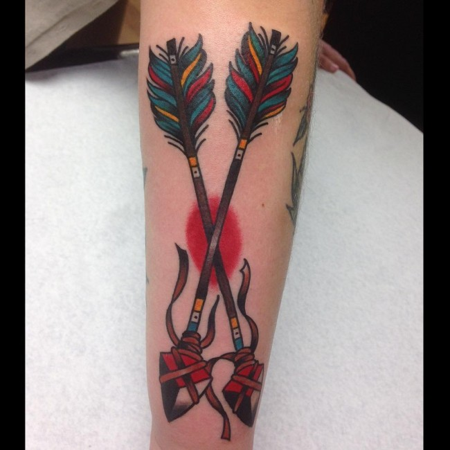 arrow-tattoo (16)