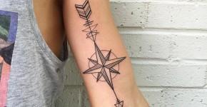 arrow-tattoo (20)