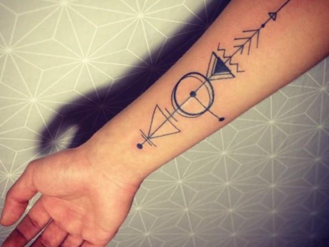 Magrir Perdre Du Poids Tattoo Moi Le Blog