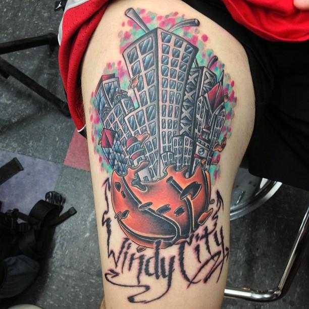 basketball-tattoo (1)