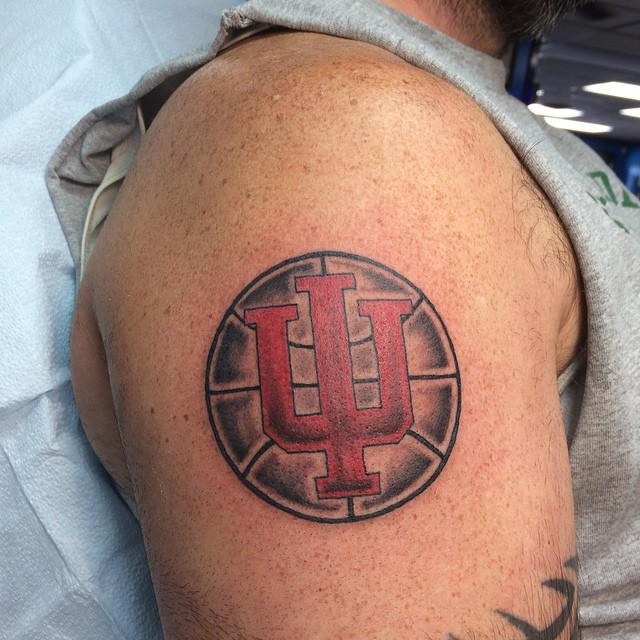 basketball-tattoo (11)
