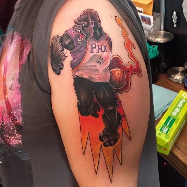 basketball-tattoo (12)
