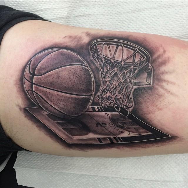 basketball-tattoo (13)