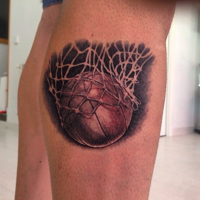 basketball-tattoo (3)