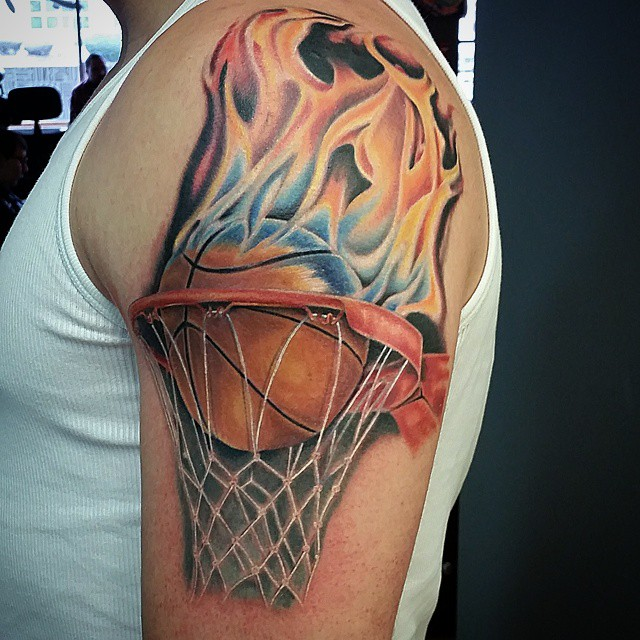 basketball-tattoo (7)