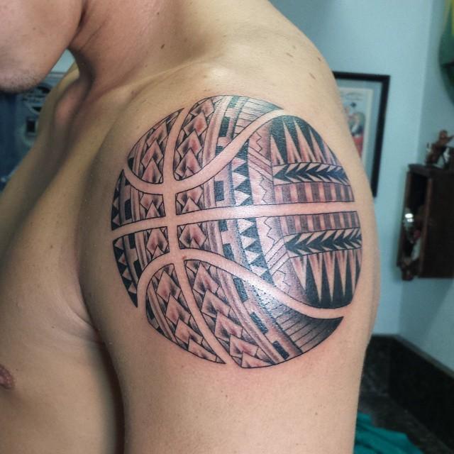 basketball-tattoo (8)