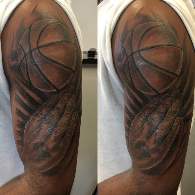 basketball-tattoo_-3