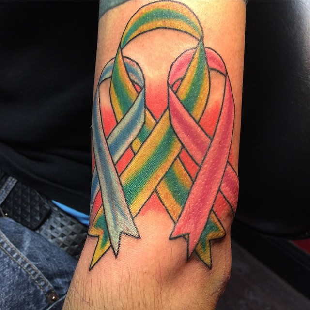cancer-ribbon-tattoo (13)