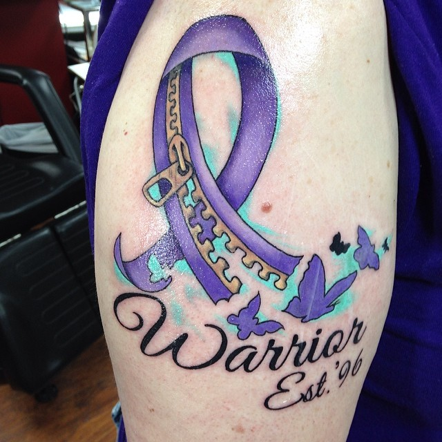 cancer-ribbon-tattoo (20)