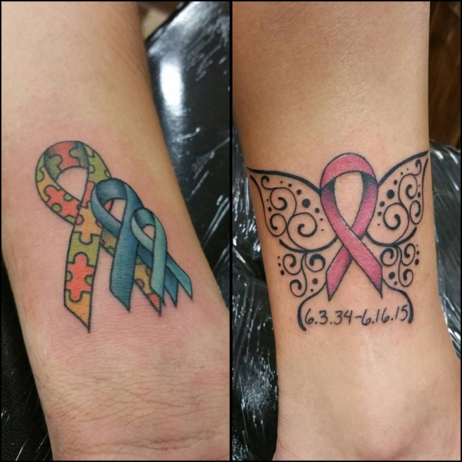 cancer-ribbon-tattoo (24)