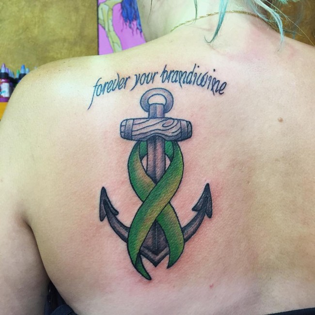 cancer-ribbon-tattoo (25)
