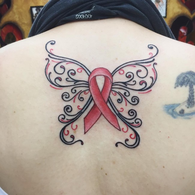 cancer-ribbon-tattoo (27)