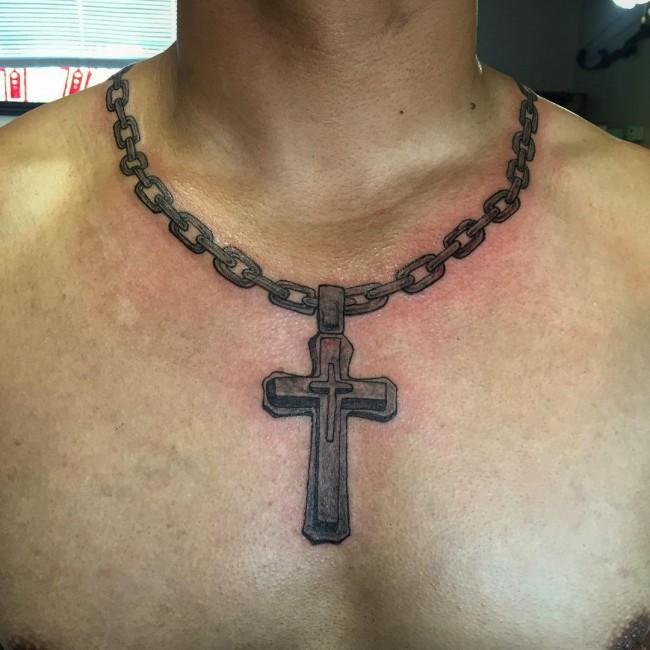 cross-tattoo (26)