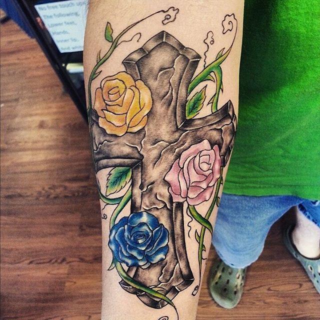 cross-tattoo (30)