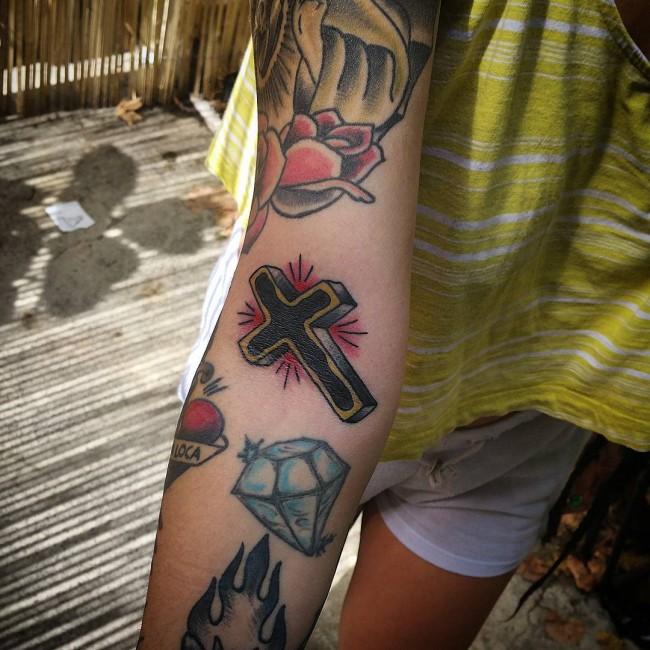 cross-tattoo (7)