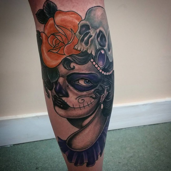 day-of-the-dead-tattoo (20)