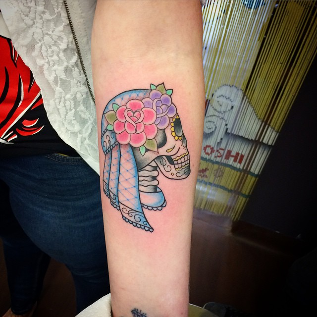 day-of-the-dead-tattoo (22)