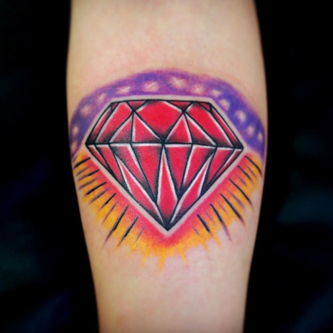 diamond-tattoo (1)