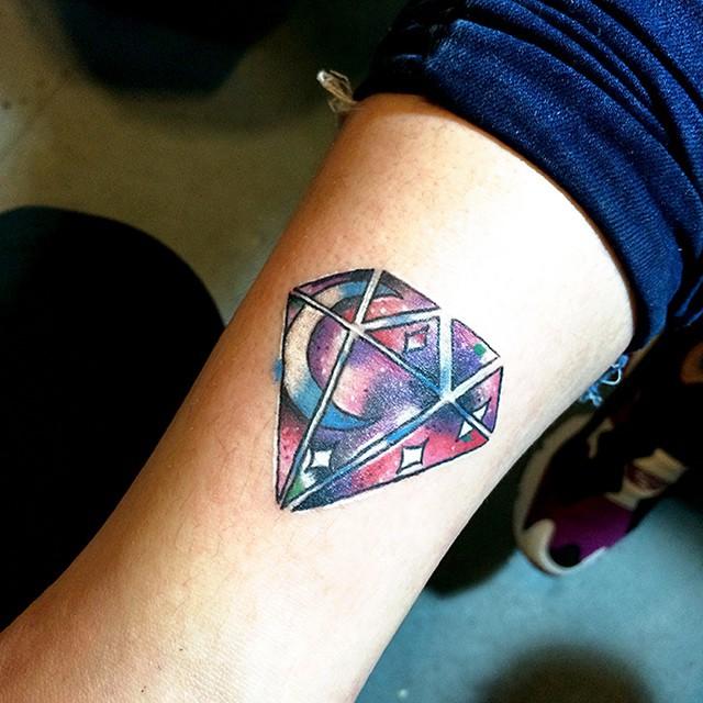 diamond-tattoo (34)