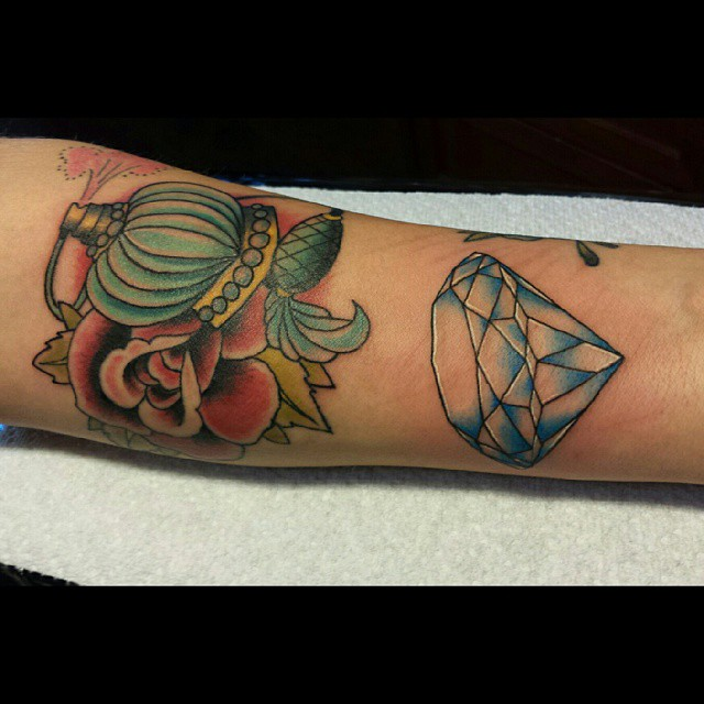 diamond-tattoo (36)