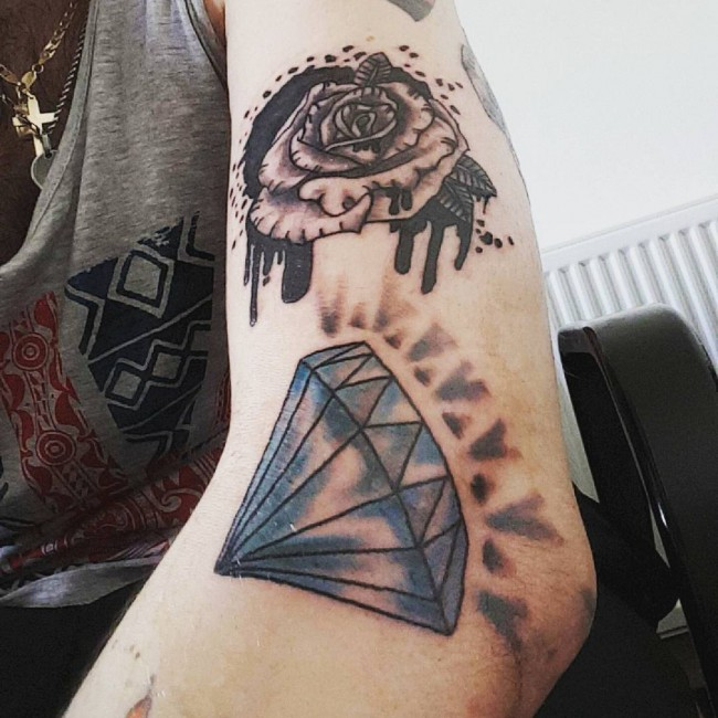 diamond-tattoo (42)
