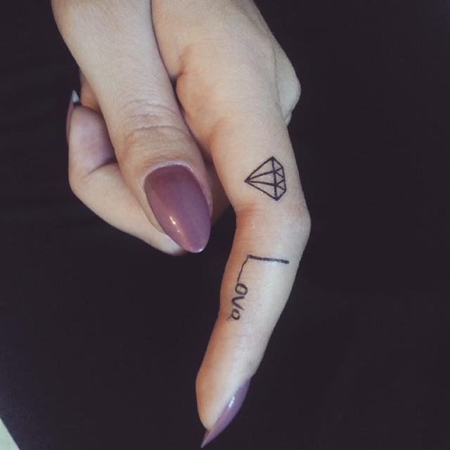diamond-tattoo (44)