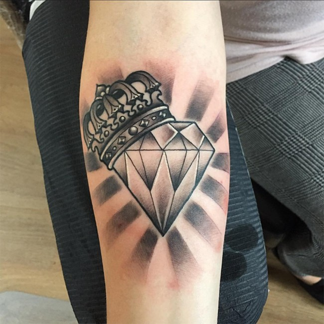 diamond-tattoo (45)