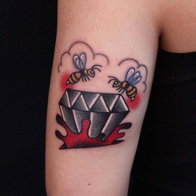 diamond-tattoo (46)