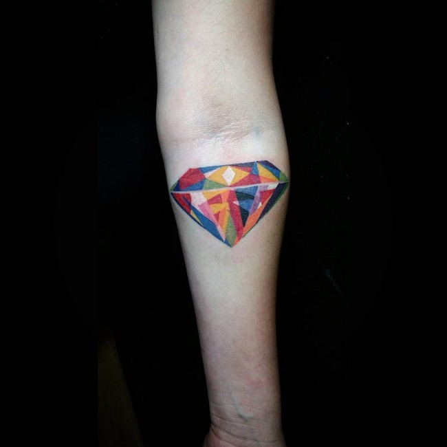 diamond-tattoo (50)