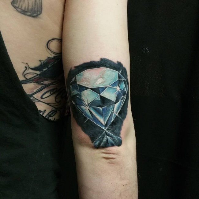 diamond-tattoo (51)