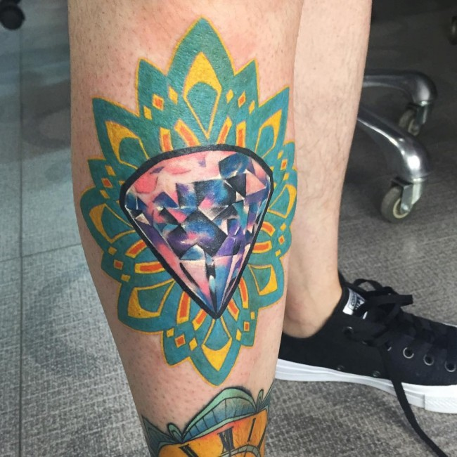 diamond-tattoo (52)