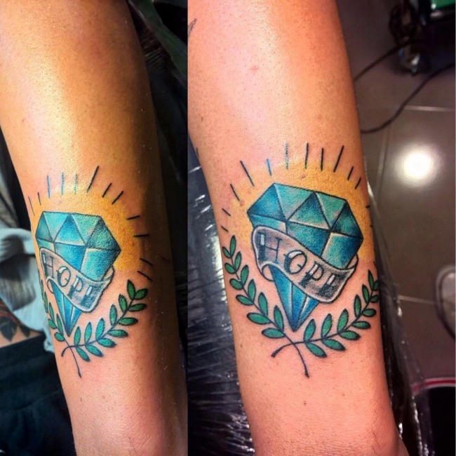 diamond-tattoo (56)