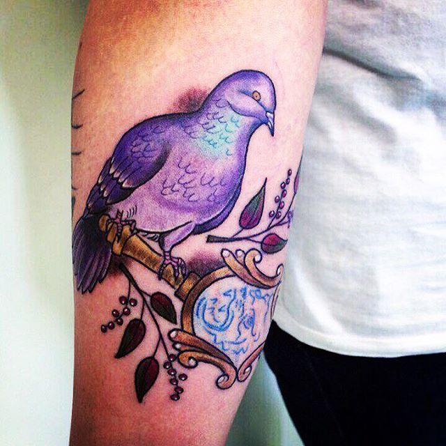 dove-tattoo (21)