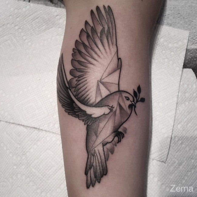dove-tattoo (27)