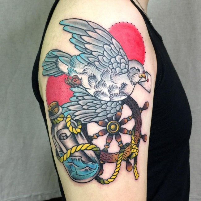 dove-tattoo (28)